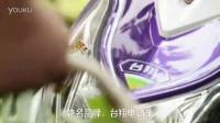 鸿成电动车行(乐平台翔旗舰店)