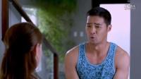 Tagalog Movie-24/7 In Love 2012