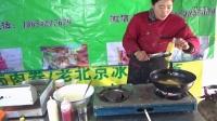 脆皮玉米脆浆粉配方 脆皮玉米有几种口味 脆皮玉米多少钱一个