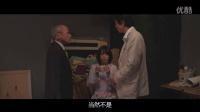 日本电影现场不NG 女优蕾丝