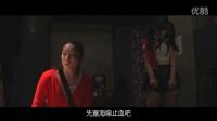日本电影现场不NG 女优流血了