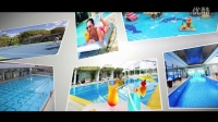 25运动健康管理中心宣传片