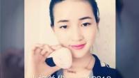 视频: 一面湖水睫毛膏效果怎么样,在哪里能买到壹面湖水睫毛膏,多少一支,小媛总代v:yxz12318