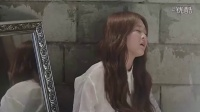 Ailee–U&I美女热舞MV-美女写真