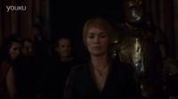 权力的游戏第六季第八集 高清预告 Game of Thrones Season 6 Episode 8