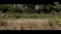 苗族电影鬼片- Tuag Tseem Hlub Part 2 (Full Movie)_(640x360) (1)