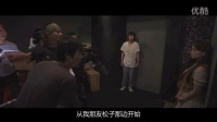 日本电影现场不NG 女优后台学生装