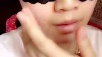 轩之娜黑钻眼膜全国总代   威信:yimen20141001