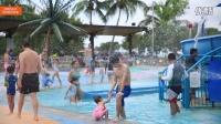 带娃玩转新加坡第3期-游谱旅行新加坡亲子体验