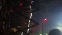 《艾琳》夜店酒吧热舞