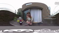 【天海翼的下午茶】VR—在线播放—大铁棍网,视频高清在线观看