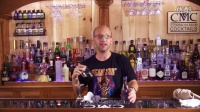 视频: How To Make a Tincture Chocolate Mint