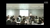 新机会网李新海老师主讲培训师思维的片段-1
