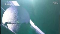 AVICII 2016-05-30 北京时间早上5点45 里斯本全场现场