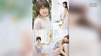 前AKB48成员被曝卖淫 此前曾多次下海拍AV
