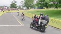 视频: COLNAGO - WIGGLE HIGH5车队在16年UCI美国费城女子国际公路车赛!