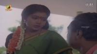 Pellaniki Premaleka Priyurali ki Subhalekha Telugu Movies HD