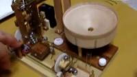 视频:国外牛人自制超精美木质玩具[高清版]
