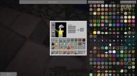 【新风】Minecraft『模组大杂烩系列之生命之旅』★我的世界1.7.10★-Ep2