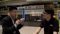 犀利五分钟|华威国际投资董事朱峰谈怎样的创业人最受欢迎