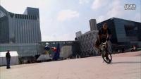 视频: 上海死飞是一种生活方式 超清