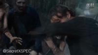 The Walking Dead Season 7 Unofficial Trailer By @SecretXSPEC