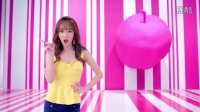 [MV] FIESTAR - APPLE PIE《苹果派》