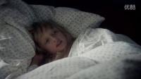 《汉娜的睡犬》德国预告片