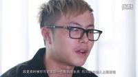 Imba出品——马尼拉特锦赛 小组赛后NB战队采访