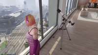 GTA5线上模式:全新DLC,成为CEO!