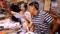 斗鱼丝袜小弟与丁毛毛 艾宝有个约会6.8(3)