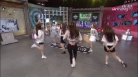 【Mr-Z-LEI】OH MY GIRL After School Club Part 2 160607