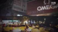 视频: 北京漂亮妹子一起死飞刷街