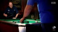 投币台球桌的工作原理 看看白球落袋是如何处理的