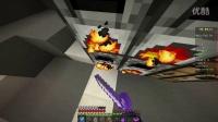 【无菌XDJ】Minecraft-我的ag亚官网※战墙 从零开始