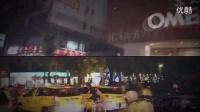 视频: 河南漂亮妹子一起死飞刷街