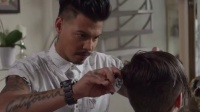 New Men's Hair Product - Hanz de Fuko Claymation - @猛龙NO过江