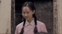 《三妹》三妹发现学生小金的母亲猝死