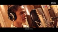 艾克里里6国语言唱《世界上最难唱的歌》,《陆垚知马俐》曝MV