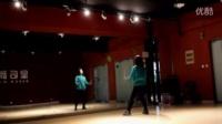 深圳皇佳舞蹈培训 零基础简单易学的 性感爵士舞教学