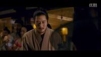 韩国《方子传》绝世好男人 为了心爱的女人 命都不要了 好感人