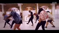 【SkMan】Gold ft. Jake Reese, Waka Flocka & DJ Whoo Kid舞蹈视频
