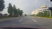 广州科三番禺化龙展贸东路