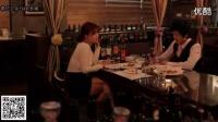 韩国电影《年轻的母亲》女主和妈妈一起伺候_男主_床咚的吻戏_