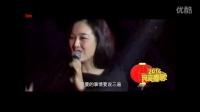 龙梅子-重要的事情要说三遍-MV分享-开心乖宝宝