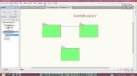Altium Designer 15 实战PCB设计培训