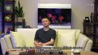 马云给2016年新加坡国际诚信研讨会的视频致辞