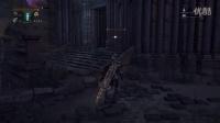 Bloodborne™ The Old Hunters Edition_血源  重生之神 中