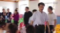 视频: 翰林 鑫华丽 状元星幼儿园庆六一文艺汇演精彩花絮