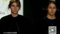 时尚中国 160610
